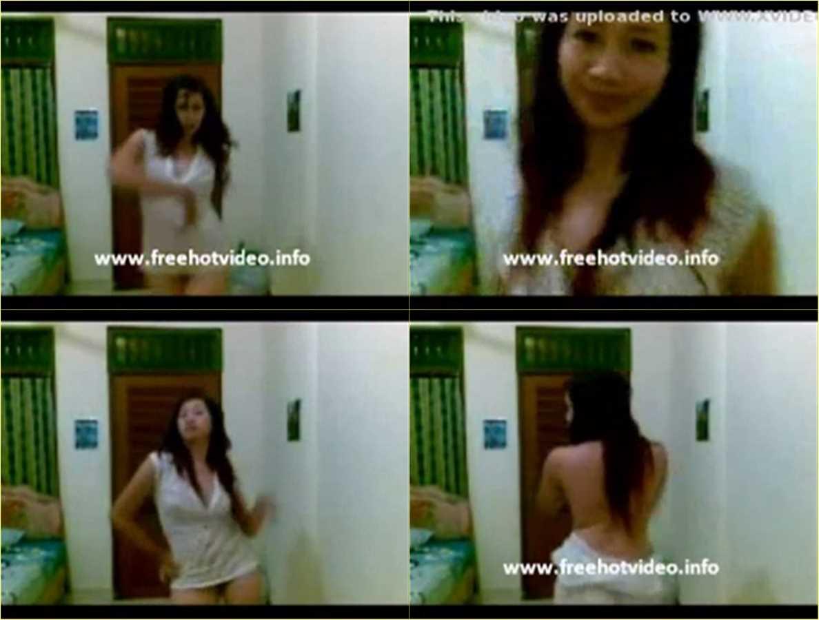 gadis telanjang bugil webcam